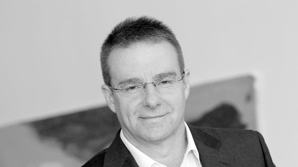 David Speirs