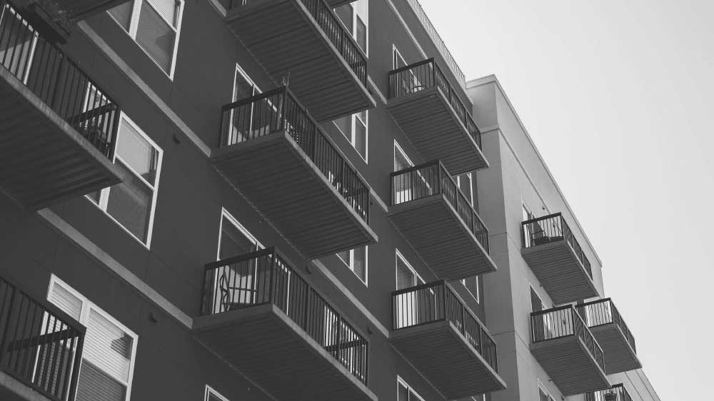 Social Housing & Housing Associations